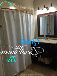 accessories round shower curtain rod throughout great clawfoot