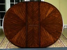 dining room tables atlanta dining room furniture atlanta ga best dining room furniture sets