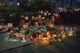 Germany Chemnitz City On Lockdown Over Bomb Plot Suspect by January 2015 île De France Attacks Wikiwand