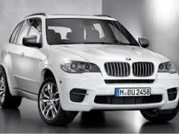 bmw car price in india 2013 bmw x5 price check november offers images mileage specs