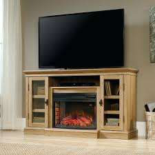 electric fireplace ideas insert images modern flames ambiance