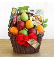 healthy gift baskets food drink gift baskets plus