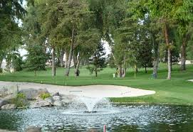 Wedding Venues In Fresno Ca Fort Washington Country Club