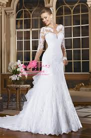 wedding dresses to hire wedding dress styles