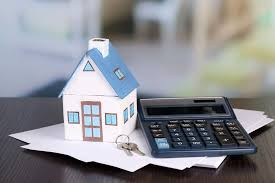 Financiering Tips Voor De Financiering Van Uw Verbouwing