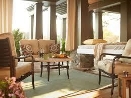 home design covered patio decorating ideas contemporary