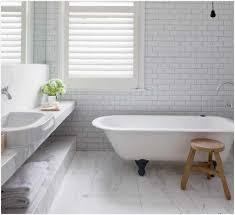 Light Grey Tiles Bathroom Grey Floor Tiles For Bathroom Unique Bathroom Light Grey Grout