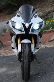 yamaha r6 halo lights show off your projectors page 6 yamaha r6 forum yzf r6