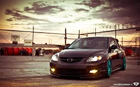 stancenation wallpaper subaru stance wallpaper wallpapersafari