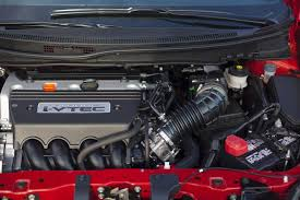 k24z7 it s tired of your jokes the 2015 honda civic si coupe reviewed