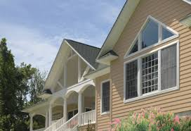 decor choosing exterior paint colors southern living with