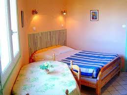 chambre d hote marseillan plage chambres d hôtes le jardin des yuccas chambres à marseillan