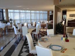 hotel ponte autostrada seriate book your hotel with viamichelin