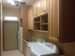 Kitchen Cabinets Houston Tx Simple 90 Amish Kitchen Cabinets Pa Inspiration Of Amish Made