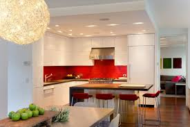 Kitchen Designs For L Shaped Kitchens 15 Beautiful L Shaped Kitchens Home Design Lover