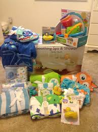 baby shower gifts our little abc family baby bath gifts baby books
