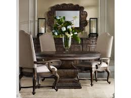 hooker dining room furniture hooker furniture rhapsody 60