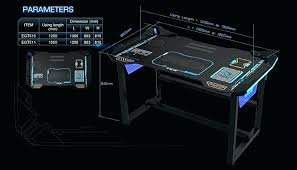 pc de bureau gaming ordinateur bureau gamer ordinateur bureau gamer aauaaa e blue