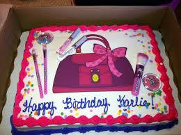 31 best girly birthday cakes images on pinterest girly birthday