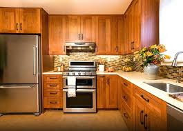 different types of cabinets in kitchen different types of kitchen cabinets you ll xuzhou