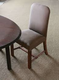 Designer Chairs by Designer Chairs Axel Vervoordt Chair Collection