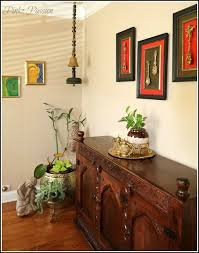 Premium Home Decor Homey Inspiration Home Decor India Premium Accents Inspired Indian