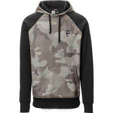 hoodies clothing shoes u0026 accessories on sale australianewshop com