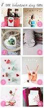 8 diy valentine u0027s day gift ideas prosperity candle blog