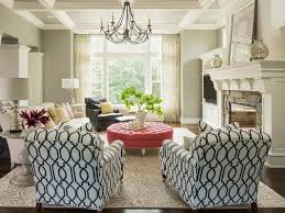 Large Living Room Chairs Design Ideas Home Design Clubmona Charming Accent Chairs For Living Room