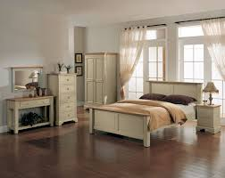 Pine Bedroom Furniture Sale Broyhill Bedroom Furniture Myfavoriteheadache