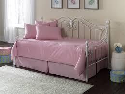 bedroom elegant daybed design ideas images of at minimalist