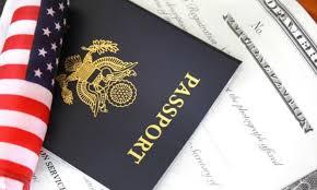 passports u s embassy in chile