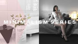 How To Style Your Home Like A Minimalist Minimalism Series