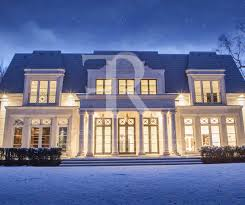 ultra luxury mansion house plans architecture by ferris rafauli homes u0026 landscaping pinterest
