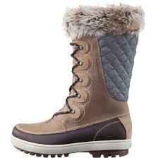 s cold weather boots size 12 warm winter boots for fur boots helly hansen us