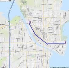 Wisconsin travel directions images 25 melhores ideias de oshkosh wisconsin no pinterest wisconsin jpg