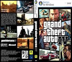 download pc games gta 4 full version free gta 4 pc games free download full version