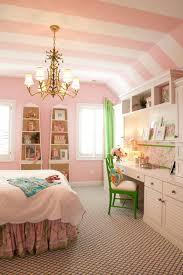 Best  Girls Room Design Ideas On Pinterest Little Girl - Design for girls bedroom