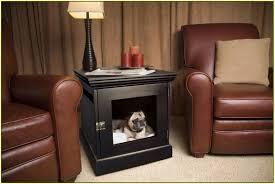Dog Crate Covers Stupendous Stylish Dog Crates 90 Stylish Dog Crates Canada Cute
