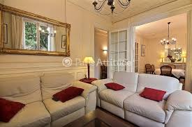 2 couches in living room living room arrangements with 2 couches conceptstructuresllc com