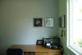 Minimalist Workspace Workspace Of The Week Minimalist Desk Unclutterer