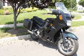 page 134 new u0026 used sport touring motorcycles for sale new