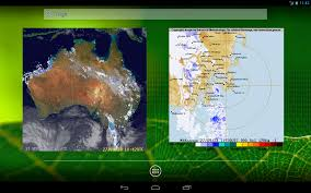Ohio Weather Radar Map by Australia Weather Radar Widget Android Apps On Google Play