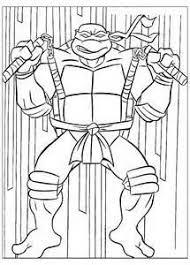 desenhos tartarugas ninja colorir desenhos