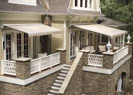 B Q Awnings Houston Awning American Awning Of Texas Residential Awnings