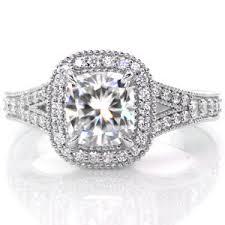 ring diana diana custom design rings jewelers