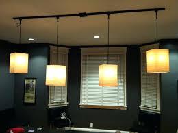 track lighting hanging pendants track lighting chandelier pendant lighting ideas top track lighting
