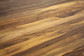 hardwood flooring product profile what is teak