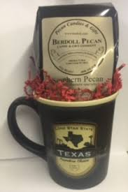 Et Coffee pecan coffee gifts berdoll pecan gift co