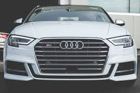 connecticut audi top 5 must see vehicles at the connecticut international auto